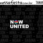 Rotulo Now United