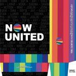 Sacolinha Surpresa Now United