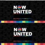 Saia de bolo Now United 4