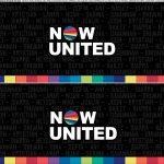 Saia de bolo Now United 6