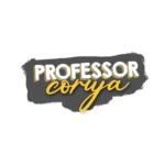 Professor coruja estampa