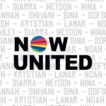 Kit Quadrinhos Festa Now United 1