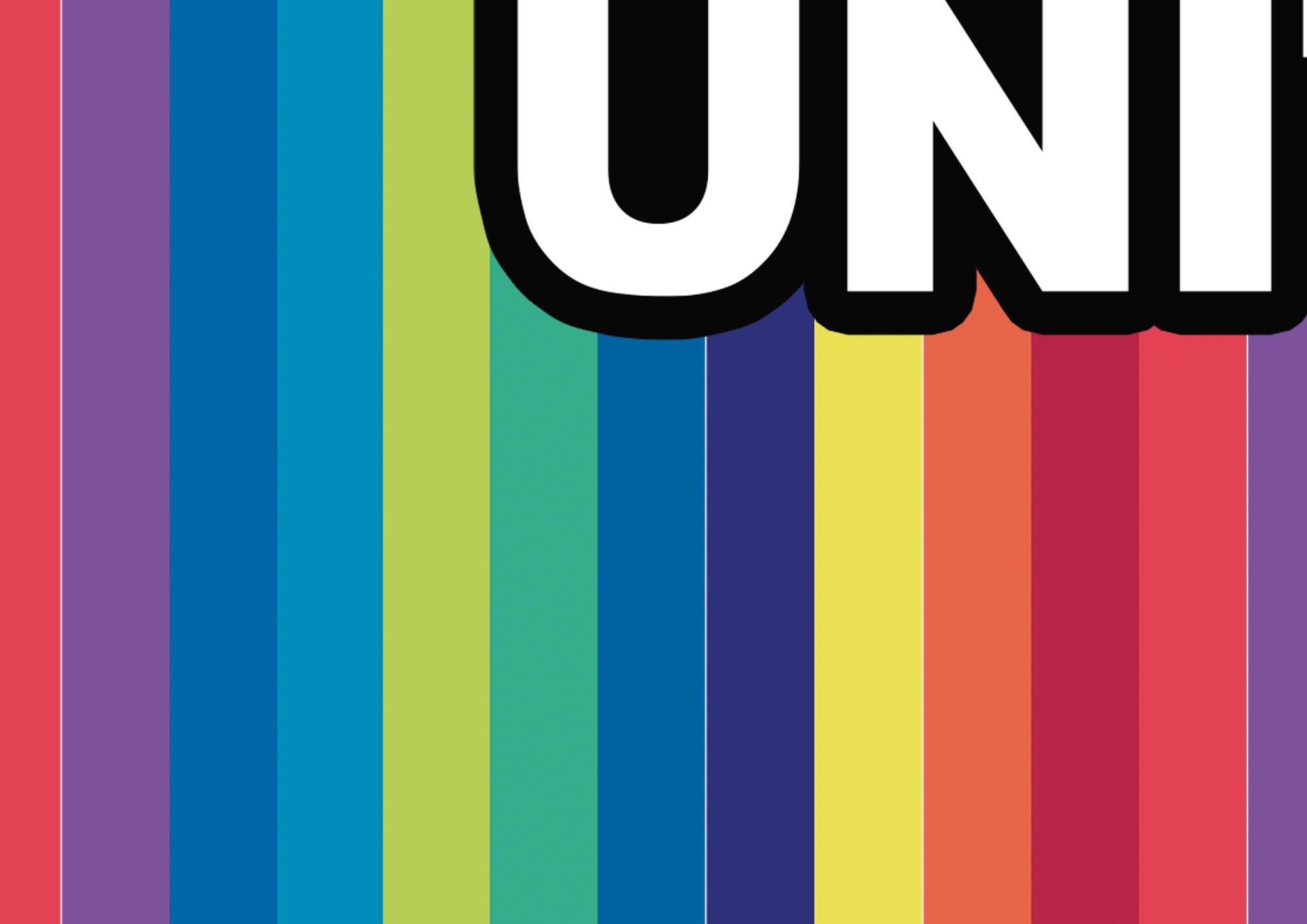 Kit Quadrinhos Now United 7