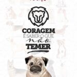 Planner Dogs Marco Capa