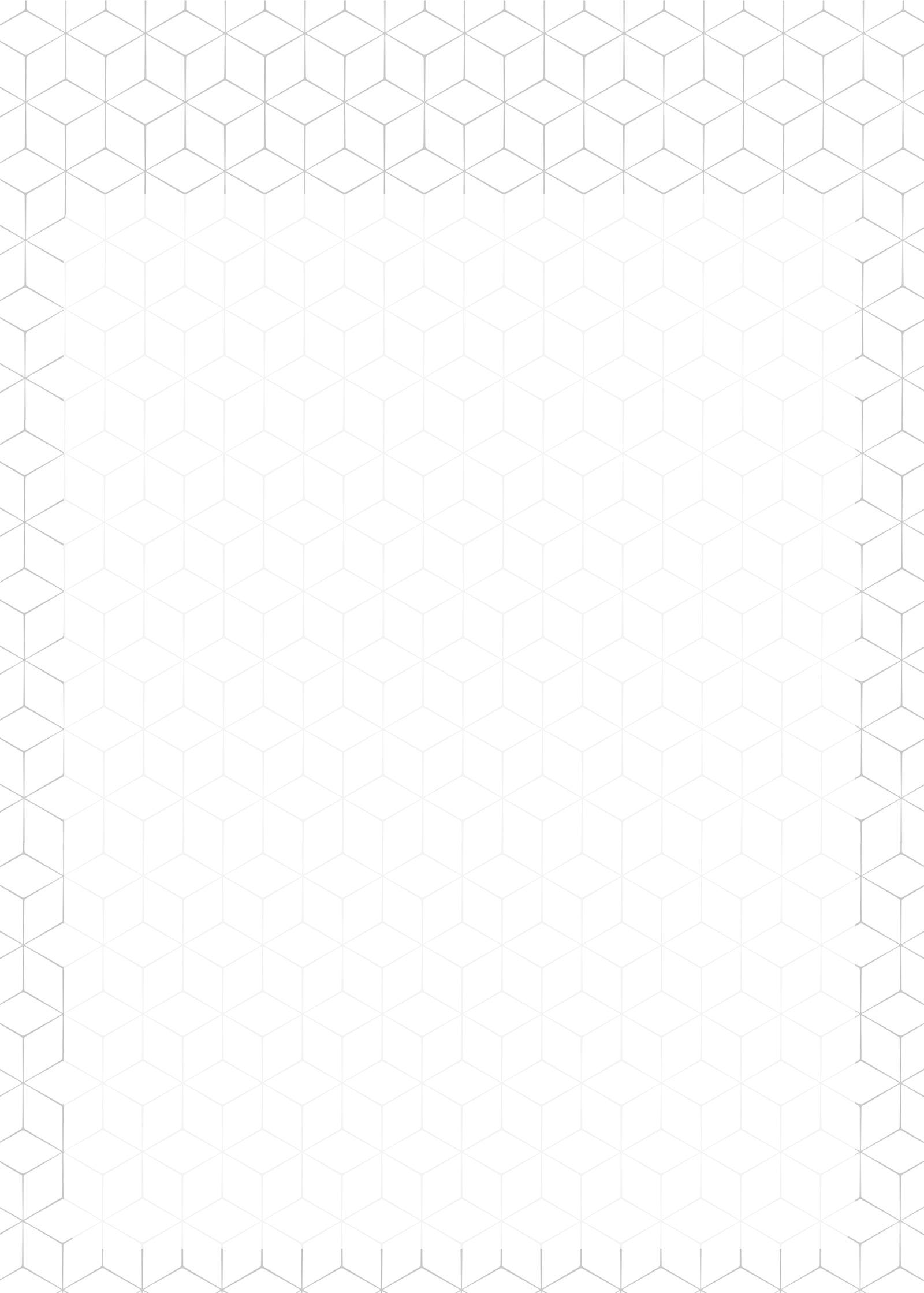 Planner Preto e Branco Molde em Branco