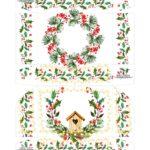 Caixa Brigadeiro Natal 26