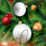 Painel Festa Natal 4