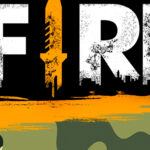 Painel Redondo Free Fire 11