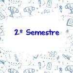 Planner Professor Caderno 2 Semestre