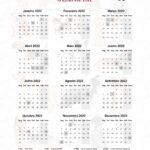 Planner Professor Dogs Calendario Professor 2