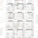 Planner Professor Gatinhos Calendario Professor