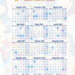 Planner Professor Mulher Maravilha Calendario 2021