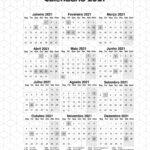 Planner Professor Preto e Branco Calendario Professor