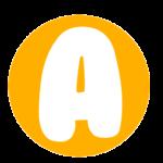 Alfabeto Bolofofos A