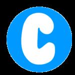 Alfabeto Bolofofos C