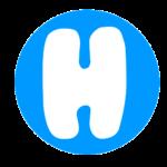 Alfabeto Bolofofos H