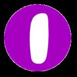 Alfabeto Bolofofos I