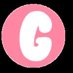 Letras Bolofofos G