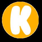 Letras Bolofofos K