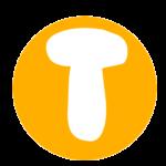 Letras Bolofofos T