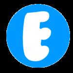 Vogais Bolofofos E Azul