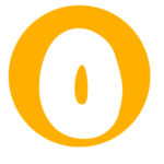 Vogais Bolofofos O amarelo