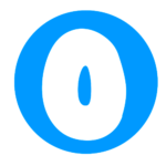 Vogais Bolofofos O azul