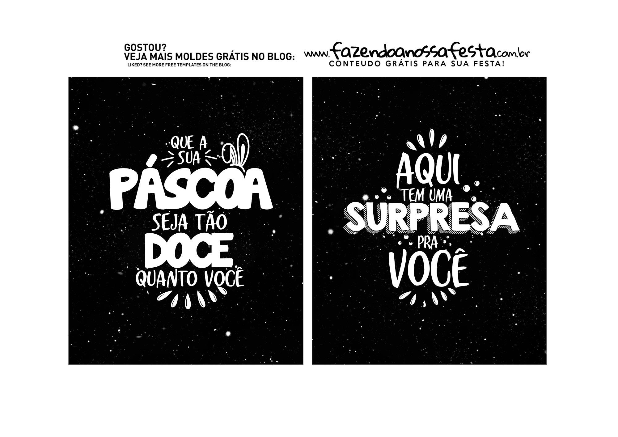 Caixa Explosao Mini Confeiteiro Among us parte 5