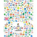 Caixa Brigadeiro Dia dos Namorados Google
