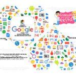 Caixa Coracao Voce e como Google