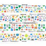 Caixa Coracao Voce e como Google 2