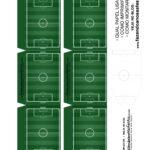 Caixa Explosao Dia dos Pais Times Palmeiras Parte 2
