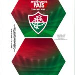 Caixa Explosiva Parte 1 Fluminense