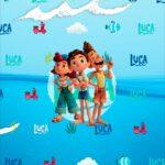Printable Luca Disney