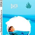 Tag Luca Disney