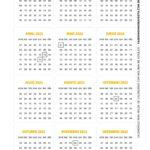 Calendario 2022 para imprimir Dia dos Professores 3