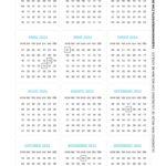 Calendario 2022 para imprimir Dia dos Professores 4