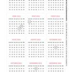 Calendario de mesa Dia dos Professores corujinha 2